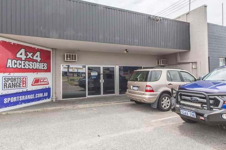 Unit 7, 15 Prindiville Drive Wangara WA 6065 - Image 2