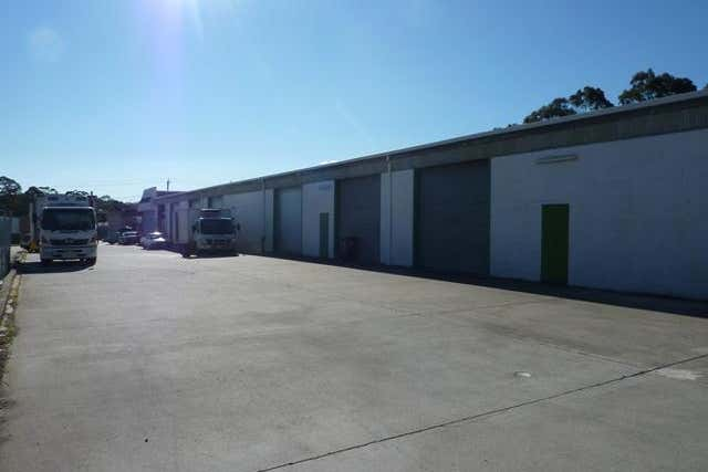 Bay 2, 4 Coolabah Drive Taree NSW 2430 - Image 3