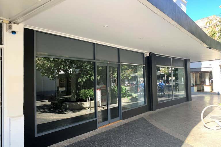 27-29 Quadrant Mall Launceston TAS 7250 - Image 2