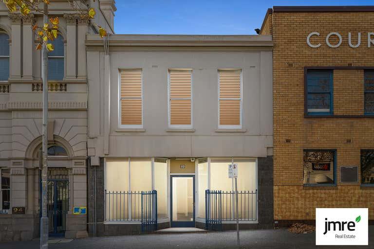 92  Errol Street North Melbourne VIC 3051 - Image 1