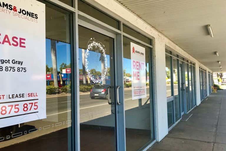 4/14 Hospital Road Emerald QLD 4720 - Image 2