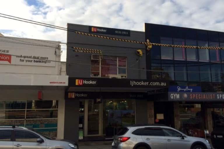 Level 1, 551 Kingsway Miranda NSW 2228 - Image 1