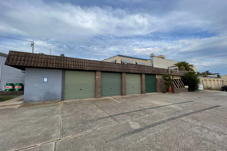23 Beach Street Kippa-Ring QLD 4021 - Image 1