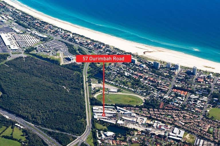 57 Ourimbah Road Tweed Heads NSW 2485 - Image 2