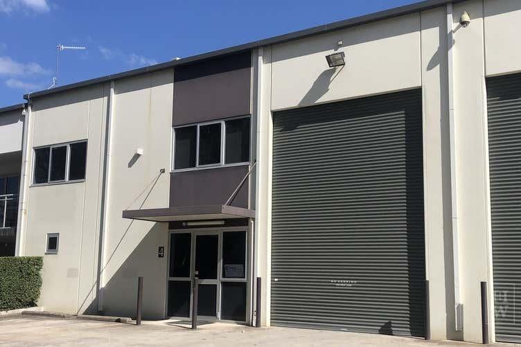 4/9a Lyell Street Mittagong NSW 2575 - Image 2