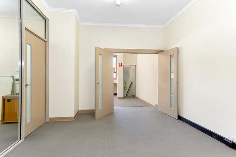 First Floor, 85 York Street Launceston TAS 7250 - Image 2