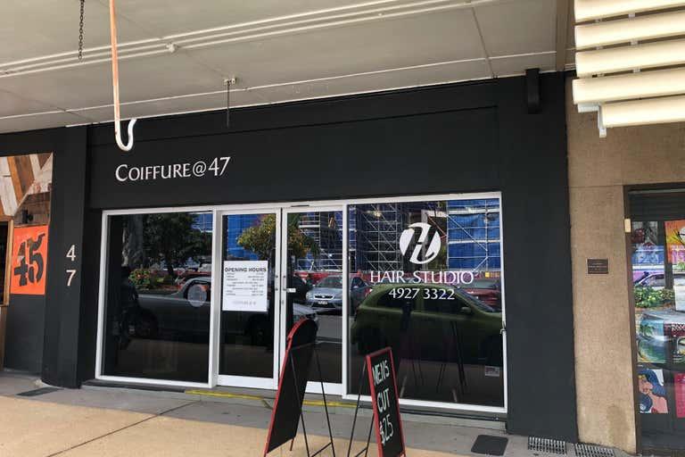 47 East Street Rockhampton City QLD 4700 - Image 1