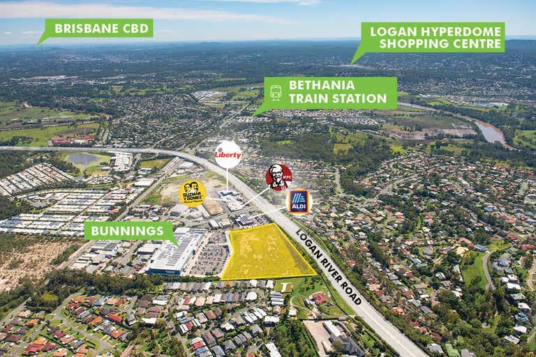 13-15 Glasson Drive Bethania QLD 4205 - Image 3