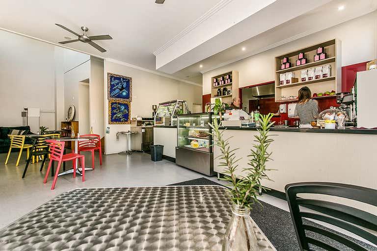 9/7 Grevillea Street Byron Bay NSW 2481 - Image 4