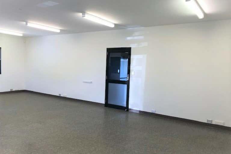 Suite 1, 1 Swanston Park Drive Waverley TAS 7250 - Image 2