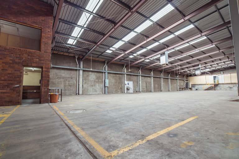 Tenancy 2, 215-217 James Street Toowoomba City QLD 4350 - Image 3