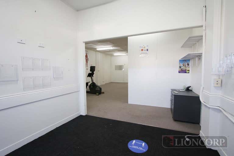 Chermside QLD 4032 - Image 4