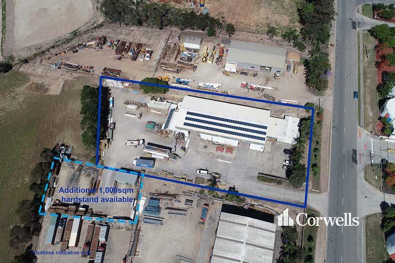 25 Quarry Road Stapylton QLD 4207 - Image 2