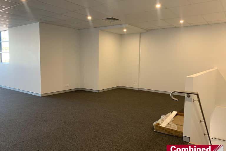 3/4 Forge Place Narellan NSW 2567 - Image 2