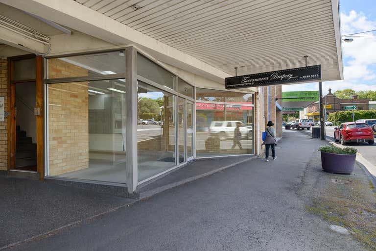 Shop 1/1319-1321 Pacific Highway Turramurra NSW 2074 - Image 2