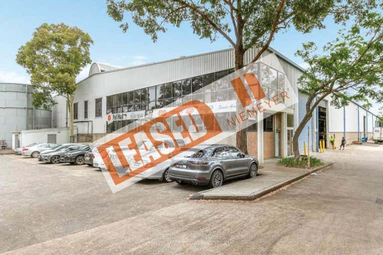 157-167 Bonds Road Riverwood NSW 2210 - Image 1