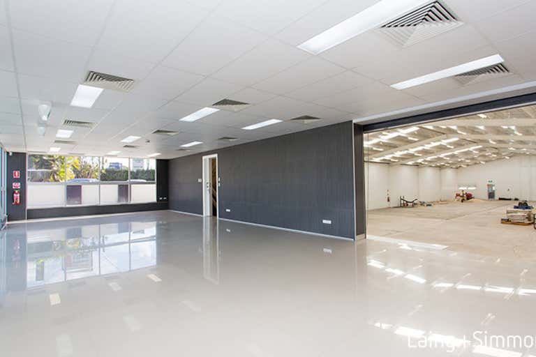 579 Woodville Road Guildford NSW 2161 - Image 2