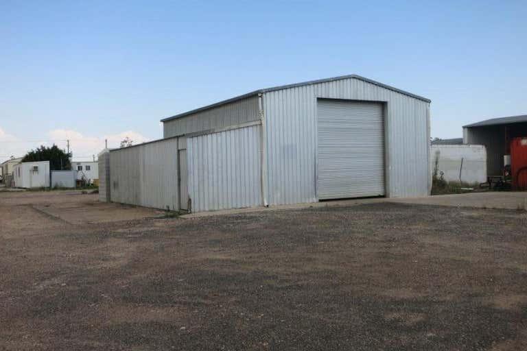 37-39 Cooper Street Chinchilla QLD 4413 - Image 1