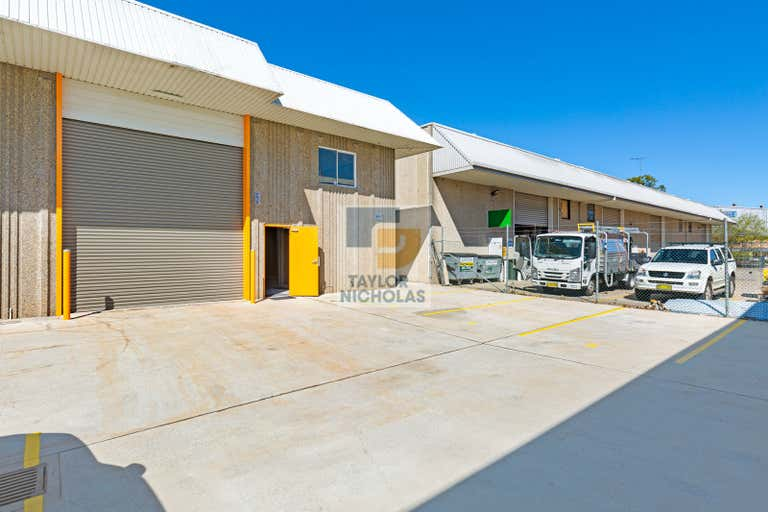 5/3 Wingate Road Mulgrave NSW 2756 - Image 4