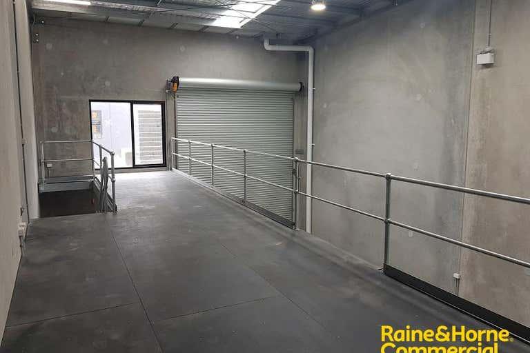 Unit 10, 20 Technology Drive Appin NSW 2560 - Image 3