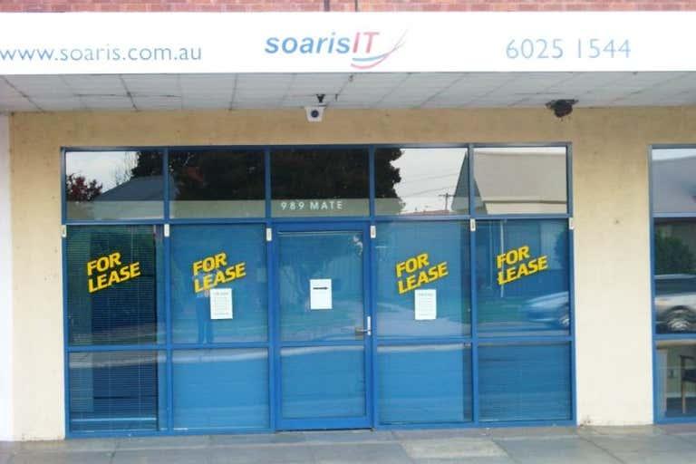 989 Mate Street North Albury NSW 2640 - Image 2