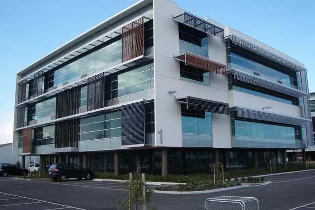 Port Melbourne VIC 3207 - Image 2
