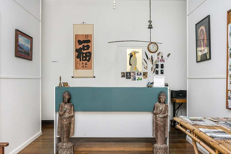 8 Marvell Street Byron Bay NSW 2481 - Image 3