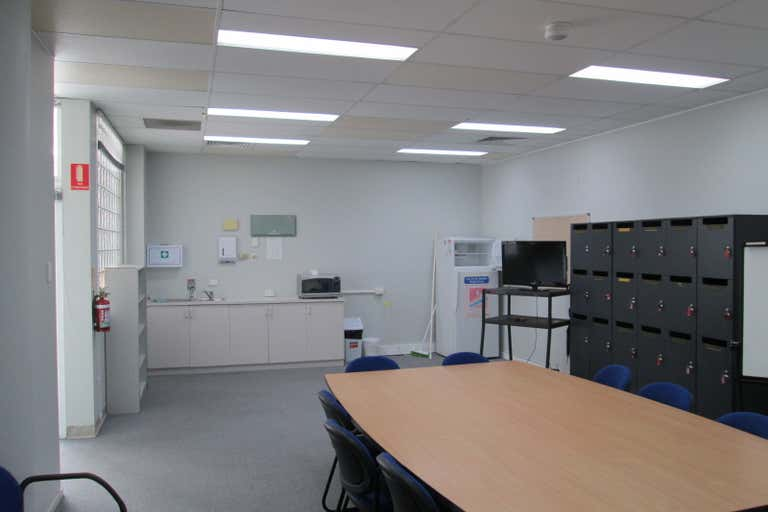 Suite 2, 88 Abbott Street Cairns City QLD 4870 - Image 4