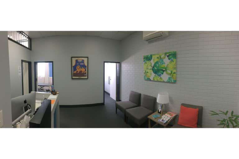 15/299 Old Cleveland Road Coorparoo QLD 4151 - Image 4