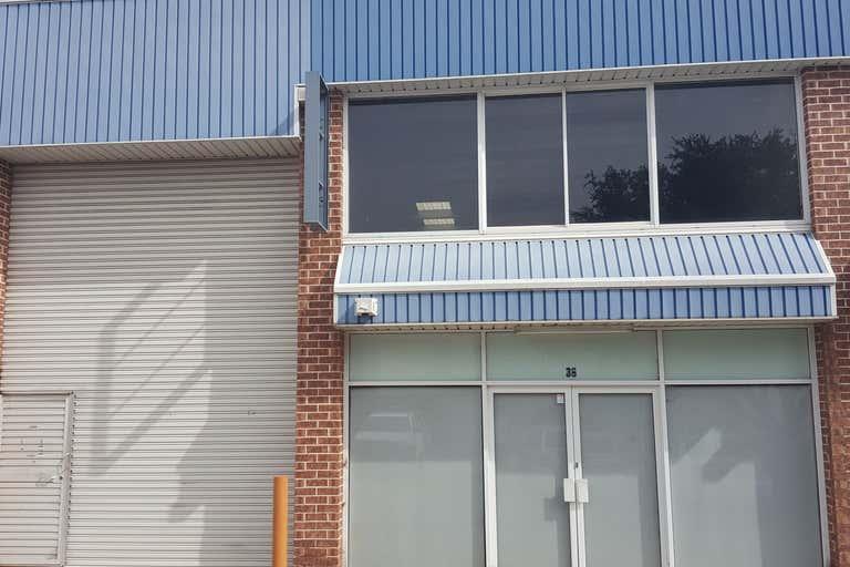 36/38 Abel Street Penrith NSW 2750 - Image 1