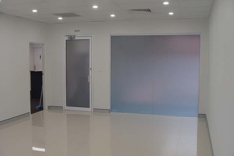 Suite 14, 80-82 Bathurst Street Liverpool NSW 2170 - Image 3