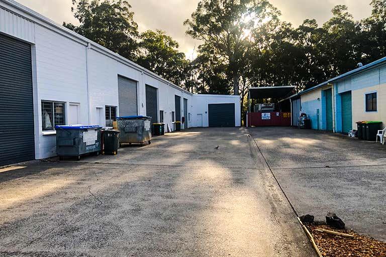 Unit 5, 17 Lawson Crescent Coffs Harbour NSW 2450 - Image 4