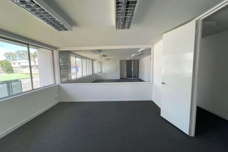 Suite 1, 55 Sherwood Road Rocklea QLD 4106 - Image 3
