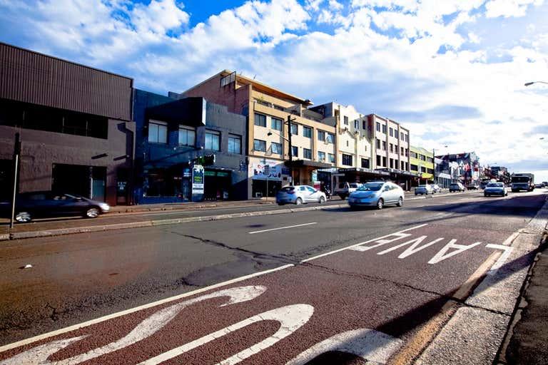 336 Parramatta Road Stanmore NSW 2048 - Image 4