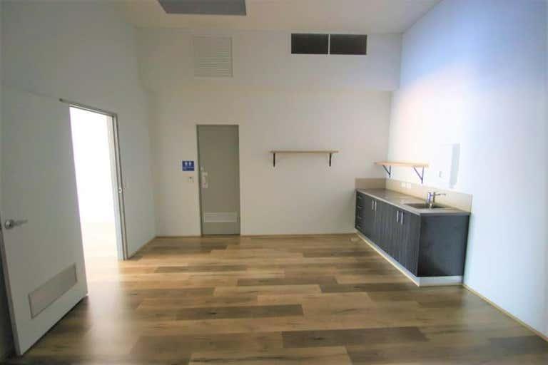 Berrimah Business Centre, Suite 20, 641 Stuart Highway Berrimah NT 0828 - Image 2