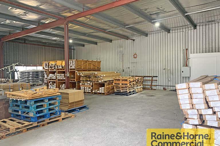 5/22 Hurricane Street Banyo QLD 4014 - Image 2