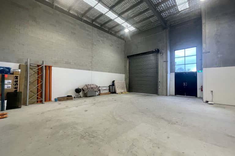 7/178 Siganto Drive Helensvale QLD 4212 - Image 3