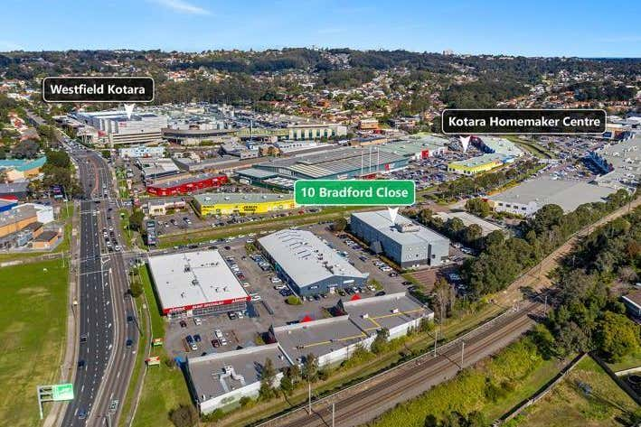 OTP House, Level 2 Suite 16, 10 Bradford Close Kotara NSW 2289 - Image 3