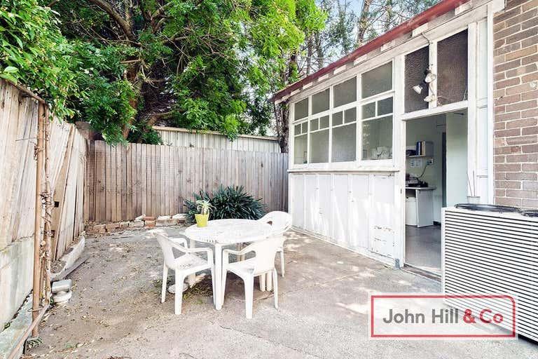 96 Norton Street Leichhardt NSW 2040 - Image 4
