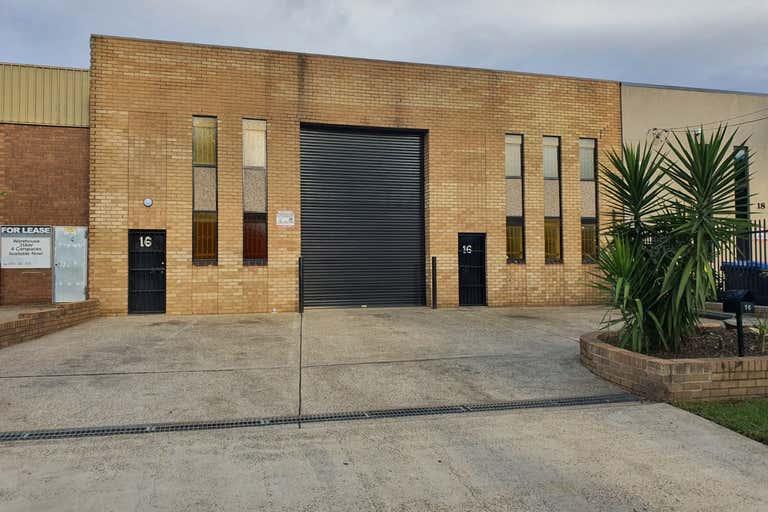 16 Gartmore Street Bankstown NSW 2200 - Image 1