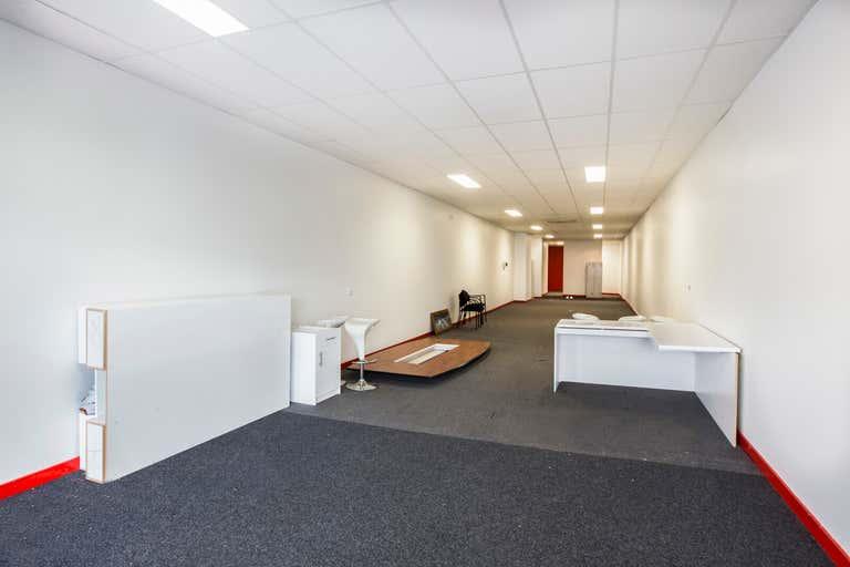 Ground Floor 10 Sturt Street Ballarat Central VIC 3350 - Image 3