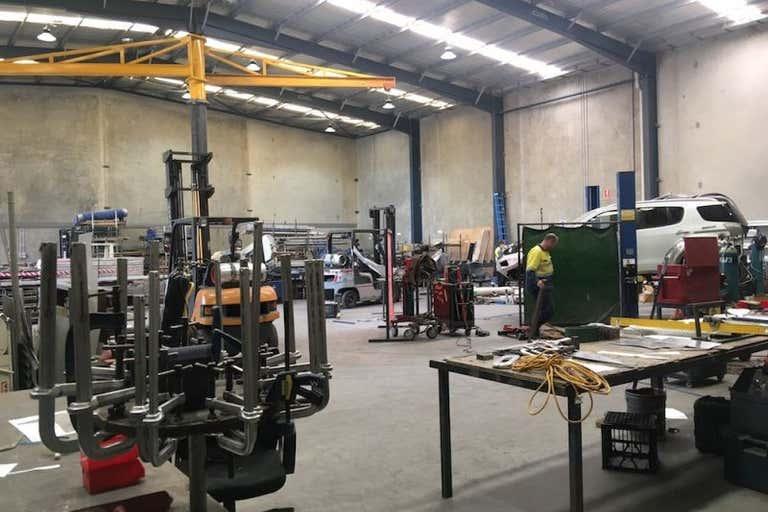 Unit 2/4 Stennett Road Ingleburn NSW 2565 - Image 3