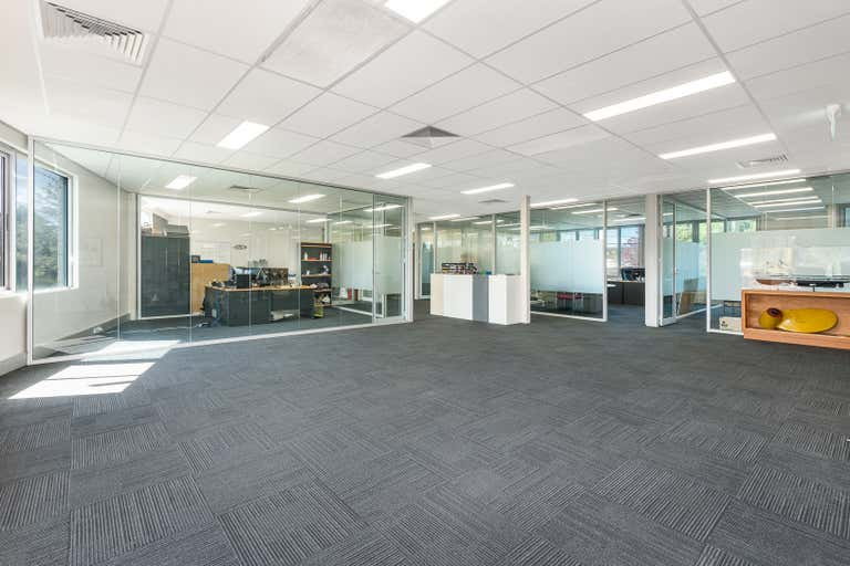 Suite 2/939 Pacific Highway Pymble NSW 2073 - Image 2