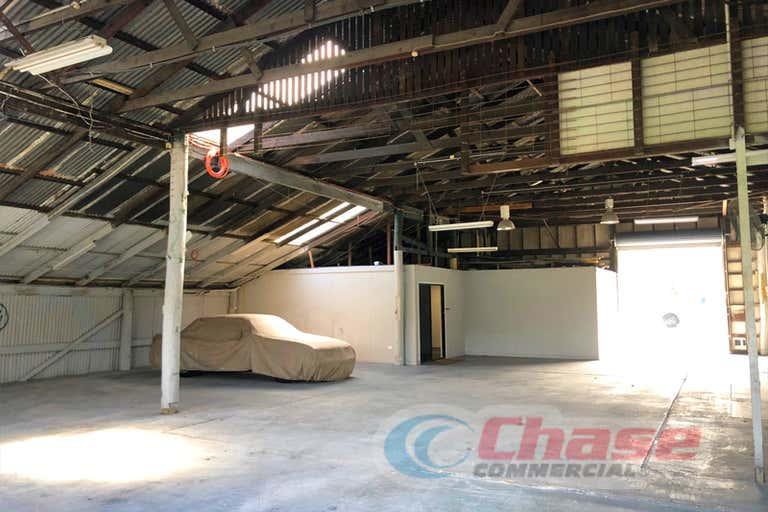 65 Bowen Bridge Road Herston QLD 4006 - Image 3
