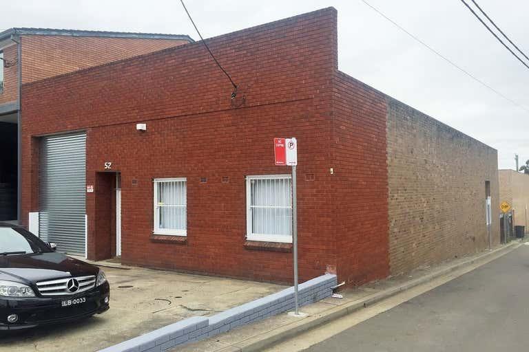 Rydalmere NSW 2116 - Image 1