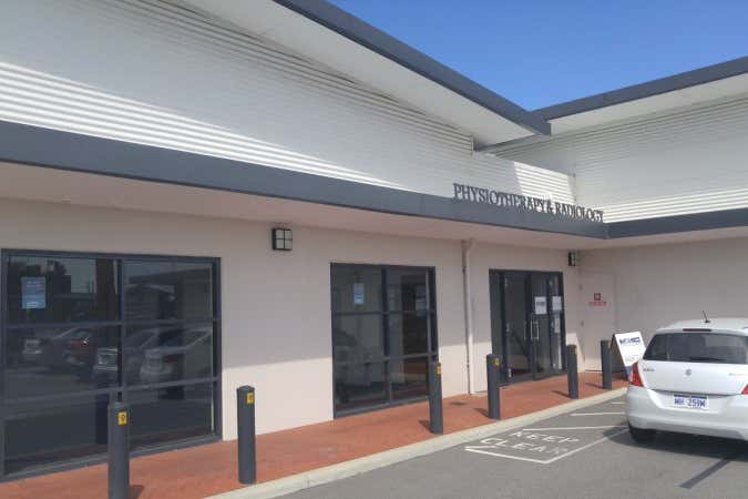 Peel Lakes Road Medical Centre, 32-42 Minilya Parkway Greenfields WA 6210 - Image 3
