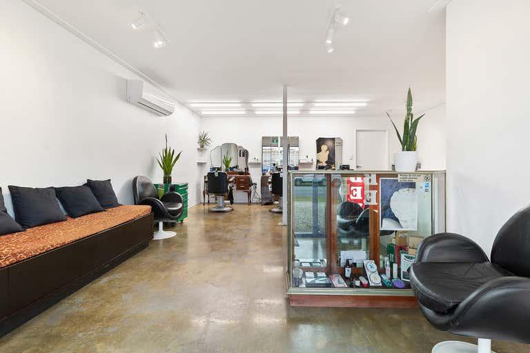 4/27 Brigantine Street Byron Bay NSW 2481 - Image 4