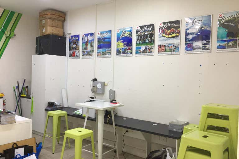 Shop:1/157 Oxford Street Bondi Junction NSW 2022 - Image 4