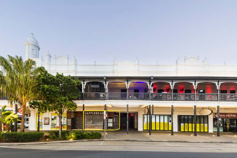 39 Lake Street Cairns City QLD 4870 - Image 3