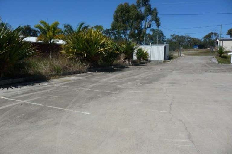 Agnes Water QLD 4677 - Image 2